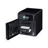 TS3400D0804-EU - dettaglio 10