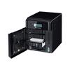 TS3400D1604-EU - dettaglio 8