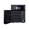 TS3400D1604-EU - dettaglio 10