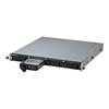 TS3400R0804-EU - dettaglio 2