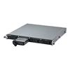 TS3400R0804-EU - dettaglio 3