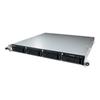 TS3400R1604-EU - dettaglio 6