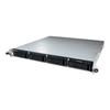 TS3400R1604-EU - dettaglio 5