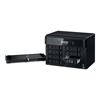 TS4800D-EU - dettaglio 8