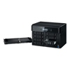 TS4800D-EU - dettaglio 2