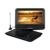 Lecteur DVD portable Telesystem - TeleSystem TS5051 DVB-T -...