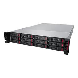Nas Buffalo Technology - Ts51210rh4812-e