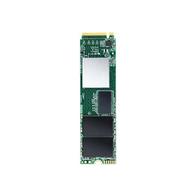 Transcend - SSD M.2  512GB  M.2 2280 PCIE