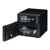 TS5200D0402SP-E - dettaglio 3