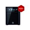TS5400DWR0804 - dettaglio 12