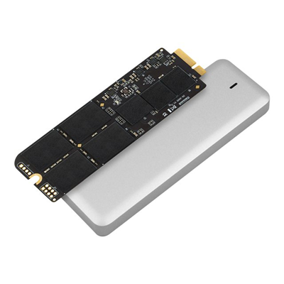 SSD 960GB JET DRIVE 720 X RMBP L12-E13