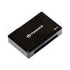 lettore memory card Transcend - Card reader rdf2 usb3