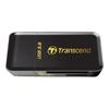lettore memory card Transcend - Card reader rdf5