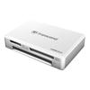 lettore memory card Transcend - Ts-rdf8w