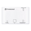 lettore memory card Transcend - Card reader rdp8