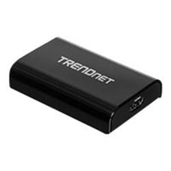 Adattatore Trendnet - Adapter usb 3.0 to hd tv