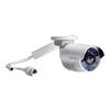 Telecamera per videosorveglianza Trendnet - Outdoor wifi 1.3mp