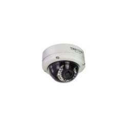 Telecamera per videosorveglianza Trendnet - Outdoor poe 2mp day/night