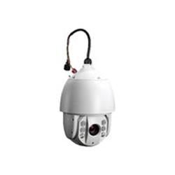 Telecamera per videosorveglianza Trendnet - Outdoor hd poe