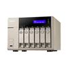 TVS-663-4G - dettaglio 7