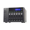 TVS-671-I3-4G - dettaglio 4
