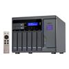 TVS-882T-I5-16G - dettaglio 4
