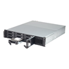 TVSEC1580MRP8GE - dettaglio 10