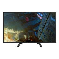 "TV LED Panasonic TX-32ES403E - Classe 32"" - VIERA ES403 Series TV LED - Smart TV - 720p - Adaptive Backlight Dimming"