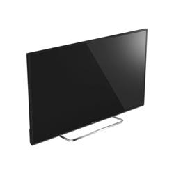TV LED Panasonic - Tx-32es513e