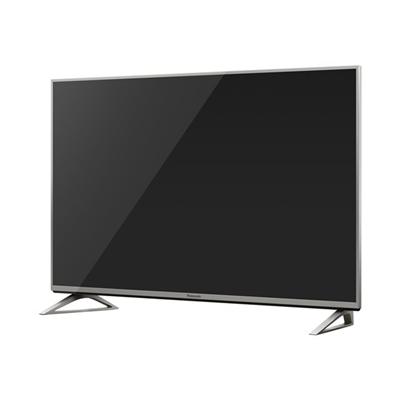 Panasonic - TV LED 40 4K ULTRA HD