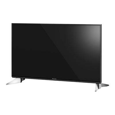 Panasonic - TV SMART 40  4K UHD