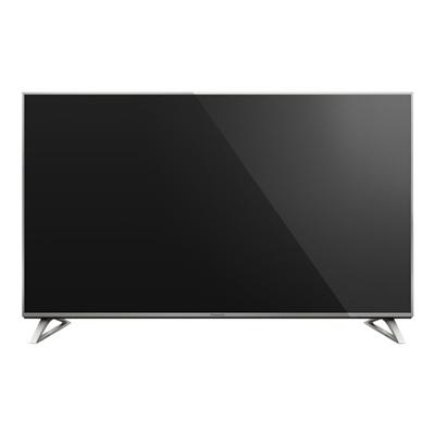 TV LED TX-50DX730E
