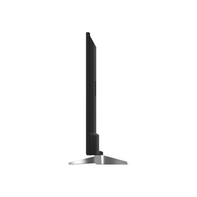 Panasonic - TV SMART 55  4K UHD