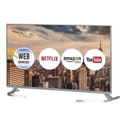 """TV LED Panasonic TX-58EX703E - Classe 58"""" - VIERA EX700 Series TV LED - Smart TV - 4K UHD (2160p) - HDR - local dimming"""