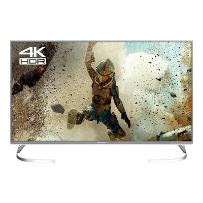Panasonic - TV SMART 58  4K UHD