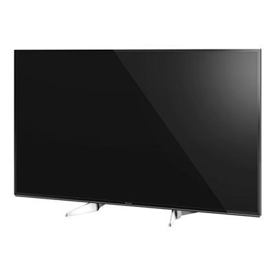 Panasonic - TV SMART 65  4K UHD