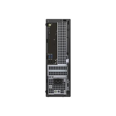 Dell - OPTIPLEX 3050 SFF