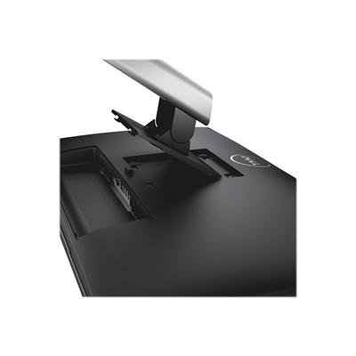Dell - DELL ULTRASHARP 24 WIRELESS MO