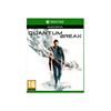 Videogioco Microsoft - Quantum Break Xbox One