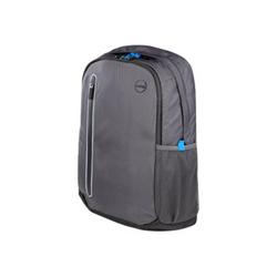 Borsa Dell - Urban backpack 15