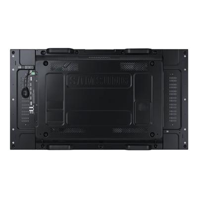 Samsung - UD46E-P MONITOR 46 POLLICI