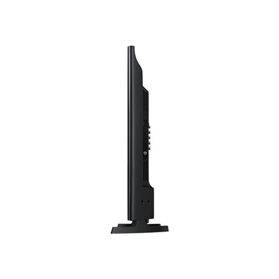 Samsung - 32 POLL J4000 HD READY FLAT