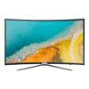 TV LED Samsung - Smart UE40K6300 Full HD Curvo