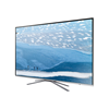 TV LED Samsung - Smart UE40KU6400 Ultra HD 4K