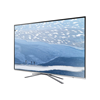 TV LED Samsung - Smart UE43KU6400 Ultra HD 4K