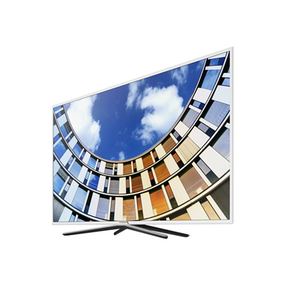 Samsung - TV 43 POLL FLAT FHD SERIE 5500