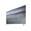 TV LED Samsung - Smart UE49KS7000 SUHD 4K