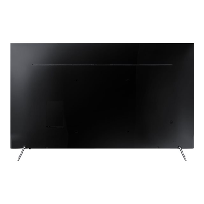 TV LED TV SUHD SERIE 7 FLAT QUANTUM DOT DISPLAY HDR 1000 ULTRA BLACK