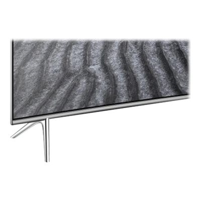 TV LED TV SUHD SERIE 7 CURVO QUANTUM DOT DISPLAY HDR 1000 ULTRA BLACK