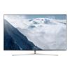 TV LED Samsung - Smart UE49KS8000 SUHD 4K